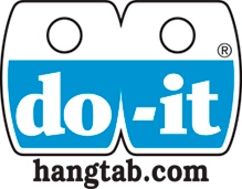 Logo Do-It